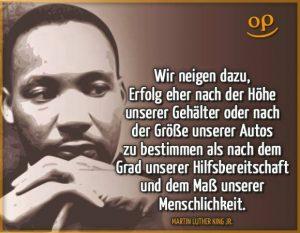 Foto: Optimisten für Deutschland